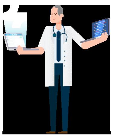 comparacao-software-medico