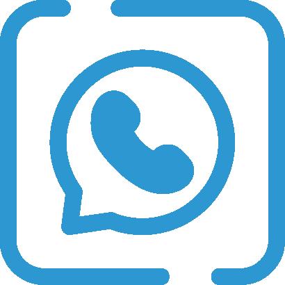 whatsapp-para-clinicas