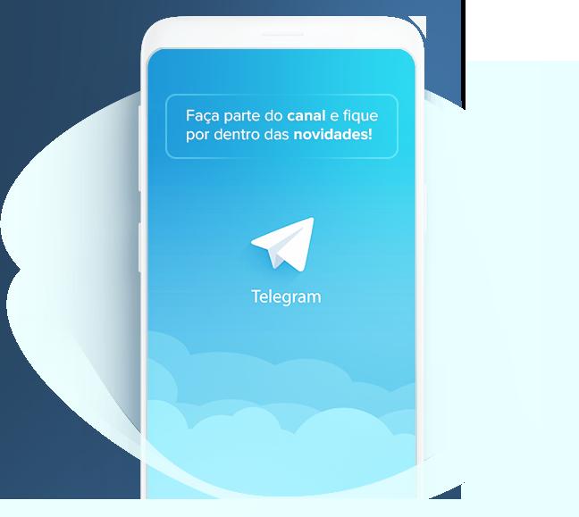Ilustra-TY-telegram