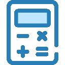ico-calculator (1)