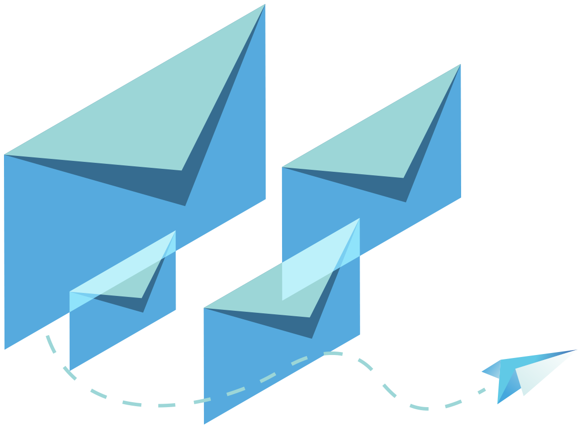 img-ebook-email-mkt-como-elaborar-estrategias-lp