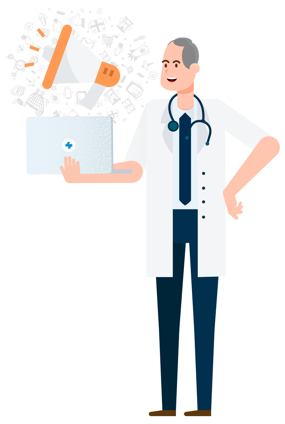 img-guia-pratico-marketing-digital-para-medicos