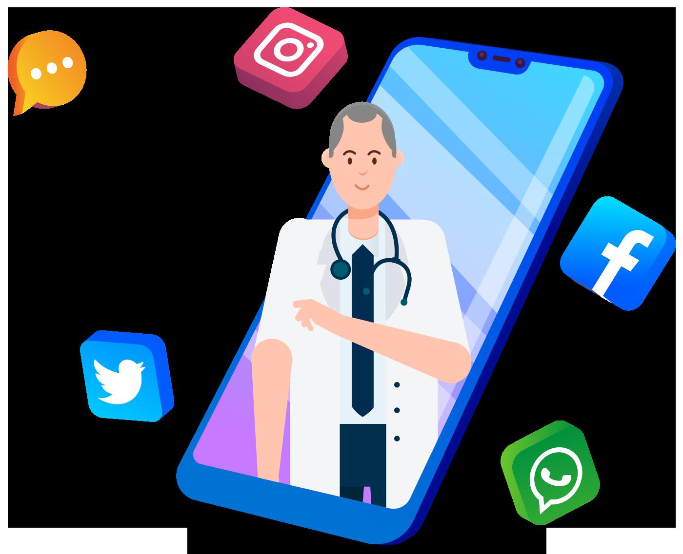 img-lp-ebook-redes-sociais-para-profissionais-saude
