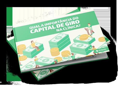 img-microbook-capital-giro