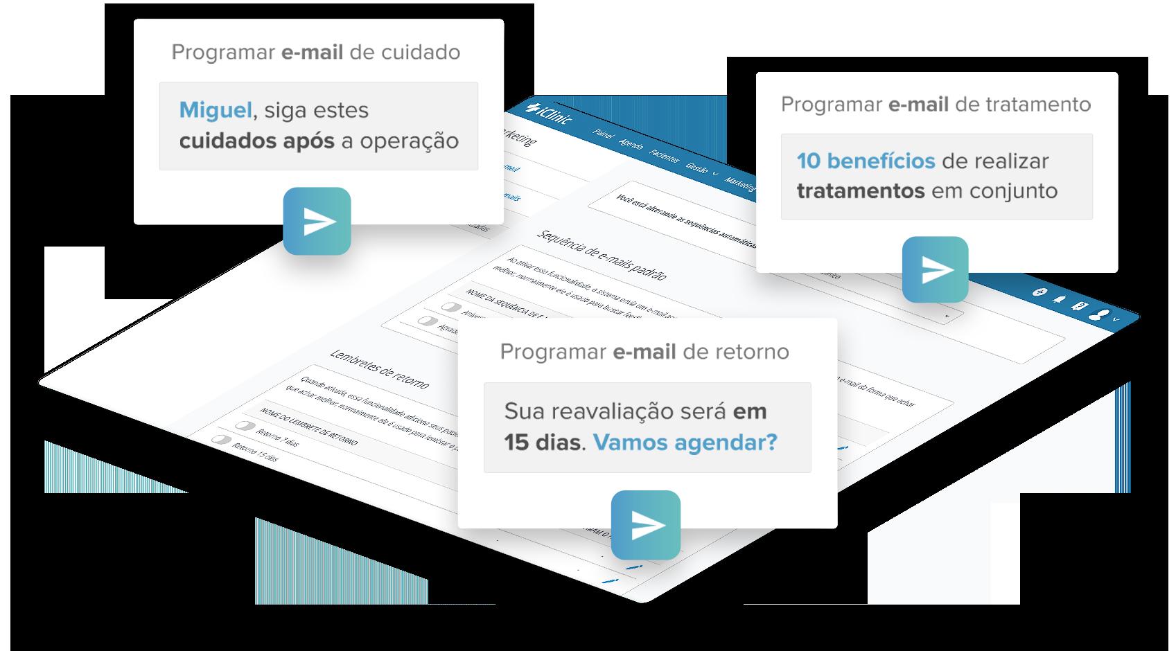 img LP ebook iClinic Marketing