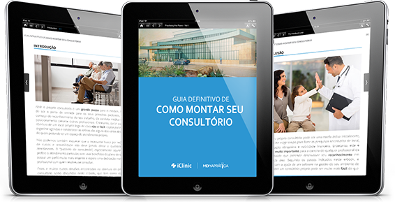img-lp-ebook-guia-definitivo-montar-consultorio