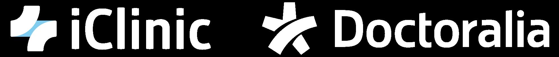 logo-iclinic-doctoralia