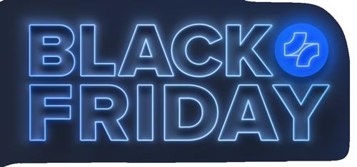 Black-Friday-fase-2_tela-lettering-on (2)