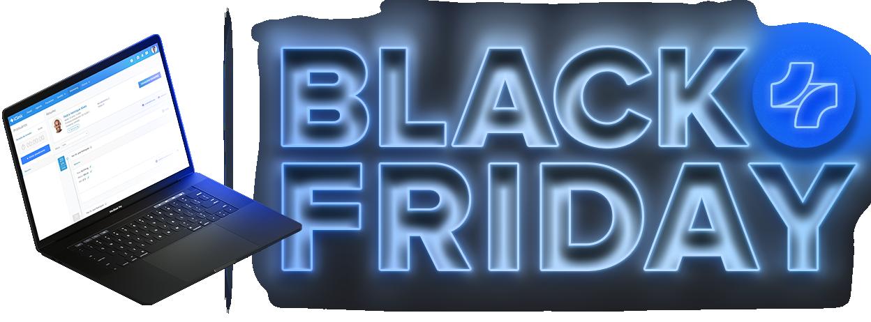 Black-Friday-fase-2_tela-lettering-on_2